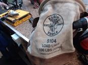 KLEIN TOOLS Tool Bucket 5104